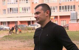 В Анапе турист вернул к жизни утонувшую девочку